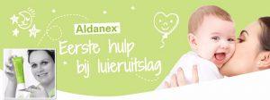 Facebookheader-300x112 Aldanex Webshop