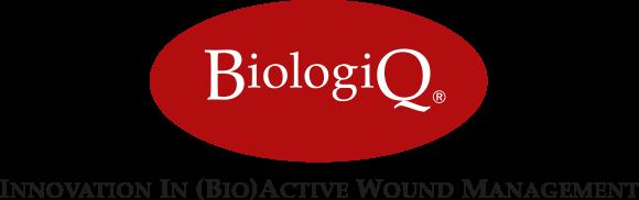 Biologiq