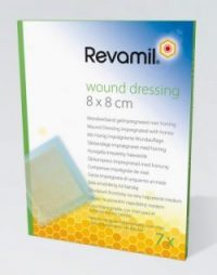 D03_Revamil-8x8-Wound-Dressing_0714