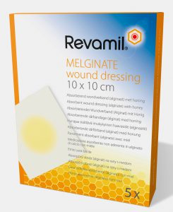 D70_Revamil-10x10-Melginate_0714-245x300 Productinformatie