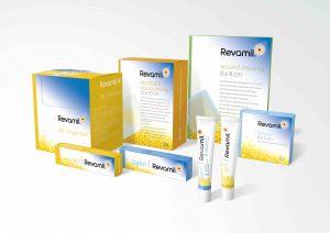 Lineup_Revamil_NL-300x212 Productinformatie