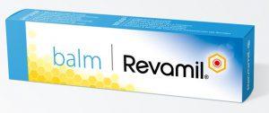 D04_Revamil-15g-Balm_0714-300x126 Productinformatie