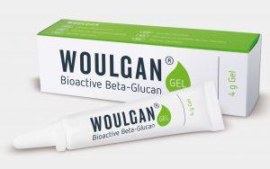 Uitsnede-Woulgan-packshot-RGB-kopie-300x188 Productinformatie