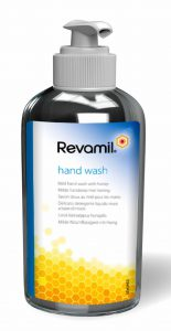 WEB-3D-flacon-Revamil-Handwash-LR-155x300 Productinformatie